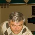 Сергей Игоревич Оптимист