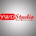 YWD Studio