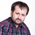 Борис Курицын