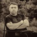 Arkadiy Degtyarenko