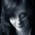 Татьяна Пластилин