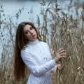 Anna Gorbenko
